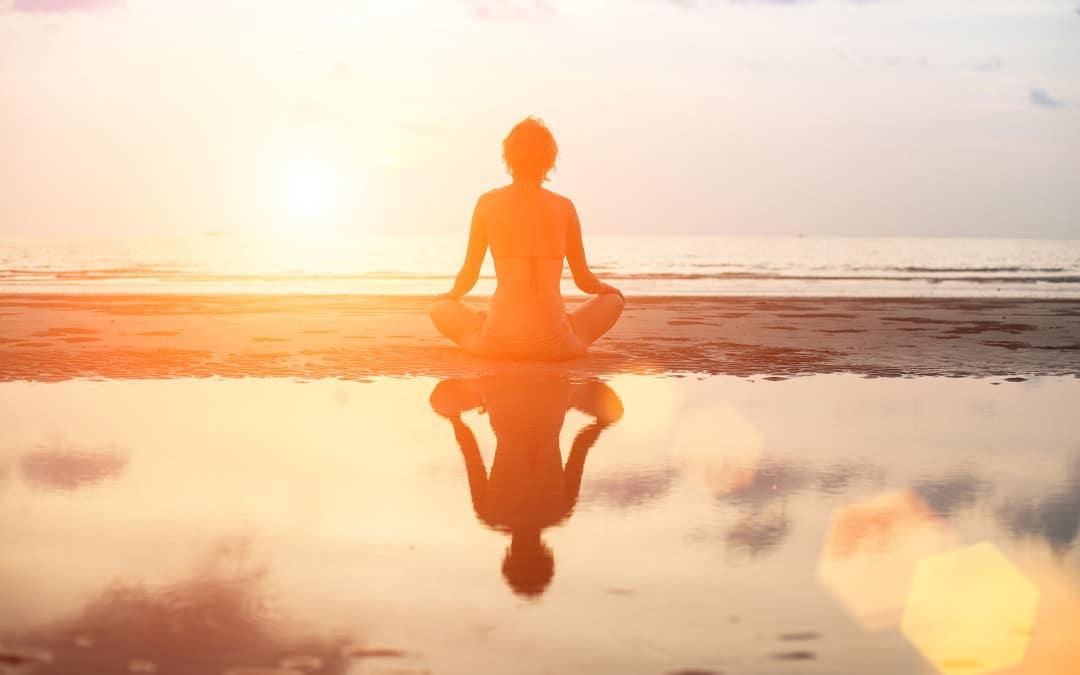 vrij13 jan 2017 10.30-12.00 Meditatie voor een leven vol zin!