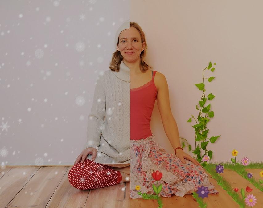 meditatie mindfulness wageningen