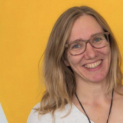 proefsessie Laura Jonker