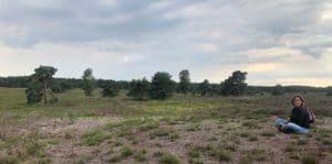 bosklooster zinzichtweken